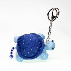 KACHA 龟钥钥匙扣