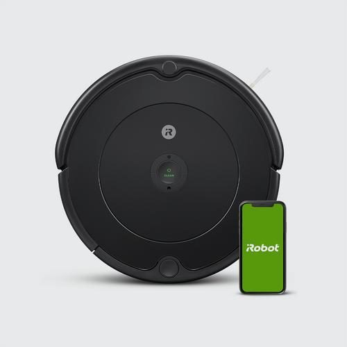 iRobot® Roomba® 692 Robot Vacuum