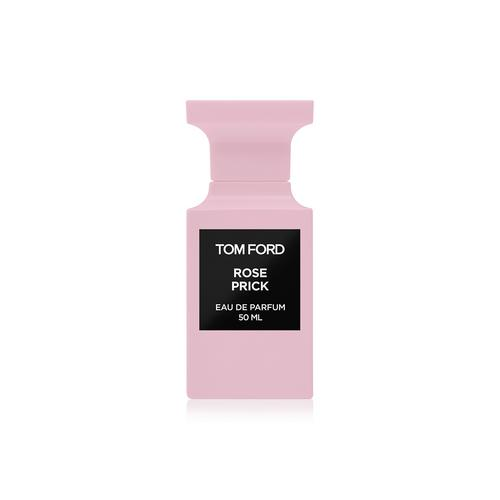 Tom Ford Beauty ROSE PRICK 50ML