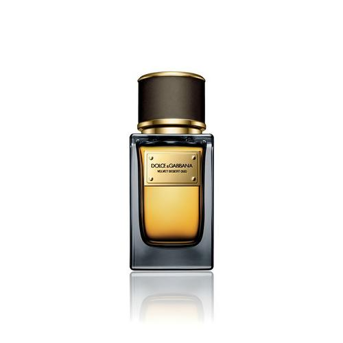 DOLCE & GABBANA Velvet Desert Oud Eau De Parfum 50ml