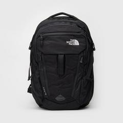 THE NORTH FACE BACKPACK SURGE NF00CLH0JK30OS- TNF BLACK