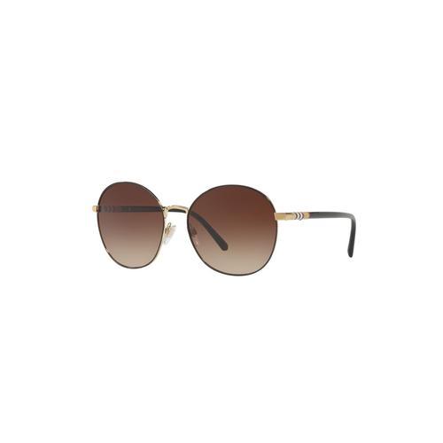 BURBERRY 0BE3094 Sunglasses