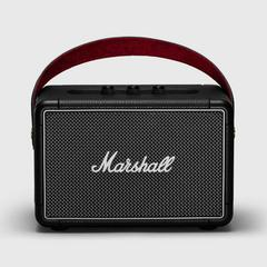 Marshall Kilburn II (Black)