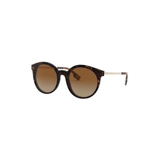 BURBERRY 0BE4296F Sunglasses