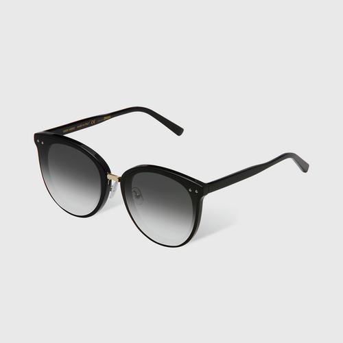 VEDI VERO Sunglasses VE907/BLK