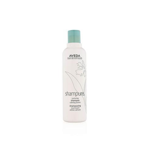 AVEDA SHAMPURE™ 纯净洗发水 250ML/8.5FLOZ