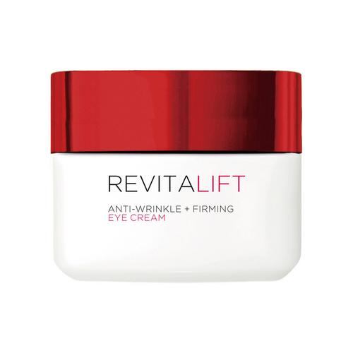 L'ORÉAL PARIS - REVITALIFT - EYE CREAM - 15ml - ANTI-AGING