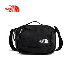 The North Face ROO III-TNF BLACK/TNF WHITE