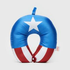 MARVEL Spiderman Neck pillow 30 cm.