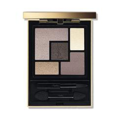 Yves Saint Laurent Couture Eye Shadow - N13 Nude Contouring