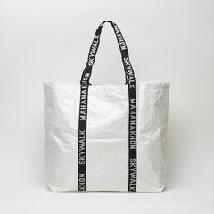 Mahanakhon SkyWalk Shopping Bag