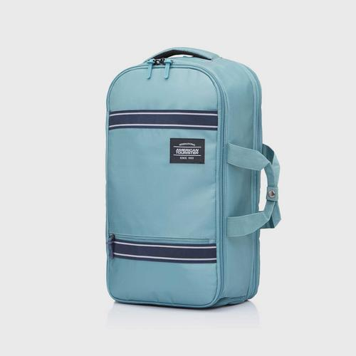 AMERICAN TOURISTER Aston Backpack - Teal