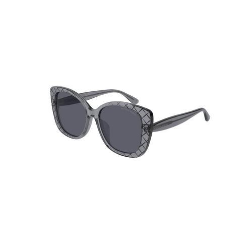 BOTTEGA VENETA BV0198SA-001 sunglasses