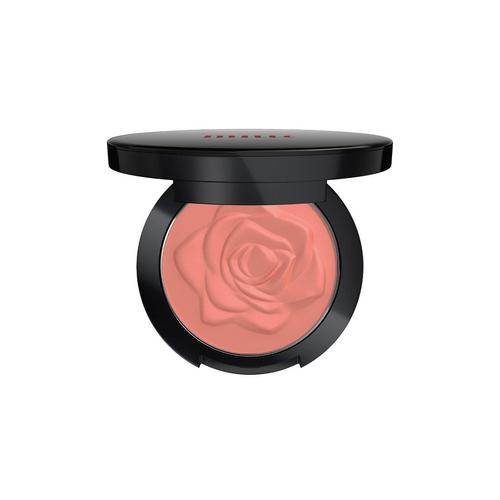 MILLE 02 WHY I LOVE YOU SO LOVE IS PASSION BLUSHER