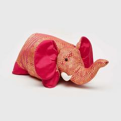 Sunsanee Elephant Pillow