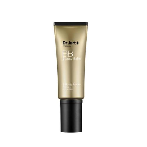 DR.JART+ Premium Beauty Balm SPF45/PA+++ (Renewal) 40ml