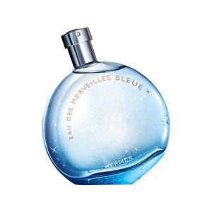 蓝色橘彩星光(Eau des Merveilles Bleue)淡香水, 100 ml