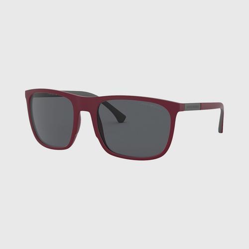 EMPORIO ARMANI Sunglasses 0EA4133F57518759