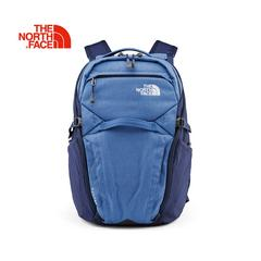 The North Face ROUTER-DISH BLUE LIGHT HEATHER