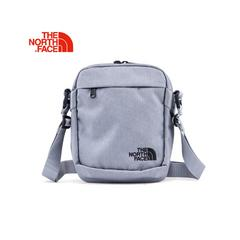 The North Face CONVERTIBLE SHOULDER BAG-MID GREY