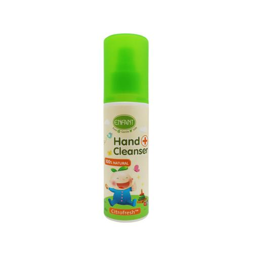 ENFANT Hand Cleanser 80 ml