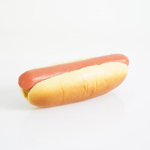 TAITIER SOAP HOT DOG 152g.