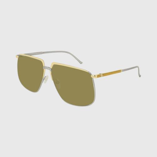 GUCCI GG0365S-003 Sunglasses