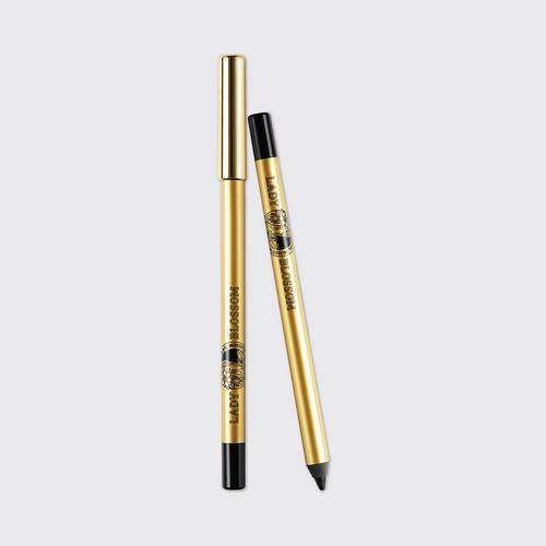 LADY BLOSSOM Perfect Liner-Black Magic  1.3g