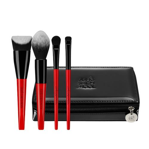 JSM Quick Pro Brush Kit