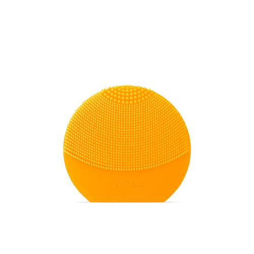 斐珞尔露娜 FOREO LUNA Play Plus - 黄色
