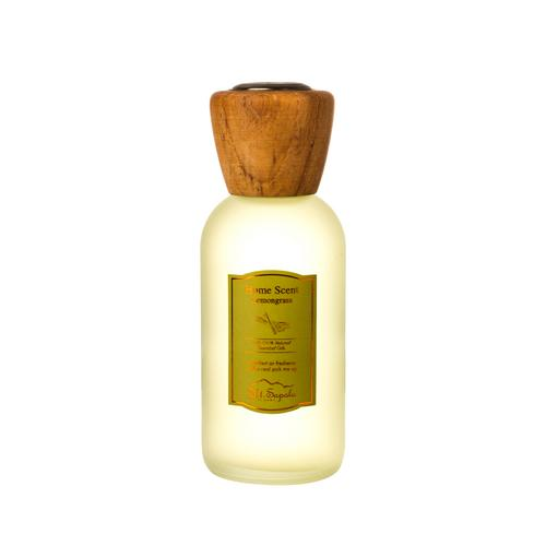 Mt.Sapola Home Scent Lemongrass 120ml.