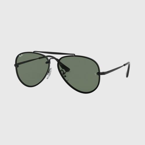 RAYBAN JUNIOR Sunglasses 0RJ9548SN220/7154