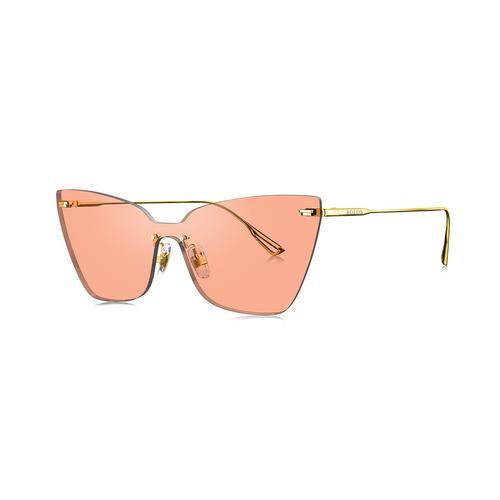 BOLON BL7080B61 Sunglasses